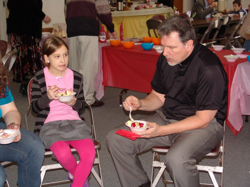 Emma-and-Father-Grissom.jpg.jpg